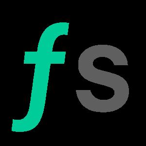 fs_Logo_fs