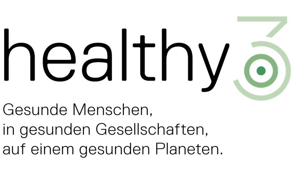 Logo_healthy3_subline