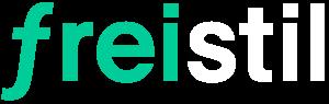 fs_Logo_gruen-weiss1