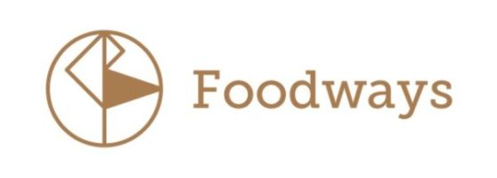 Logo_Foodways