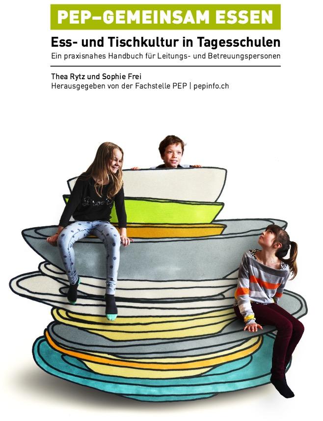 Projekte_Handbuch_PEP-GemeinsamEssen