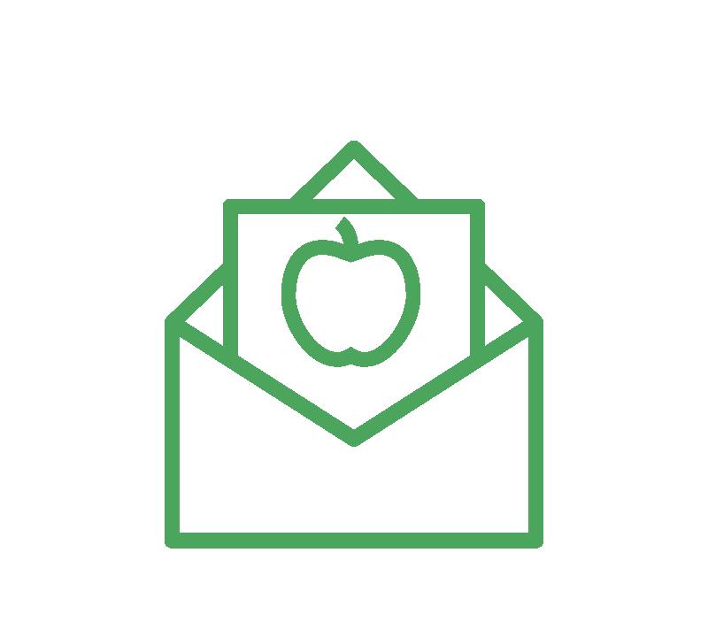 healthy3-Newsletter